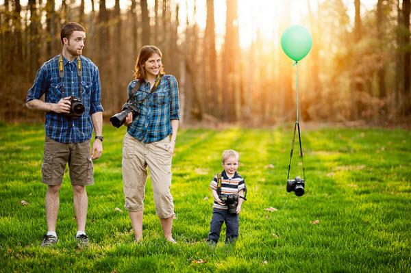Family-Portraits-by-mydesignbeauty-1