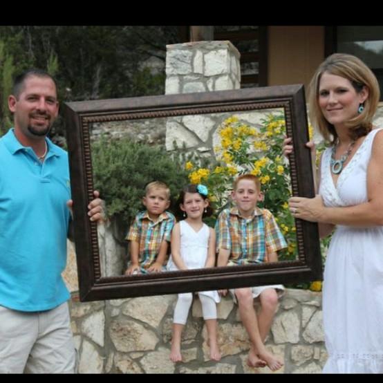 Family-Portraits-by-mydesignbeauty-15