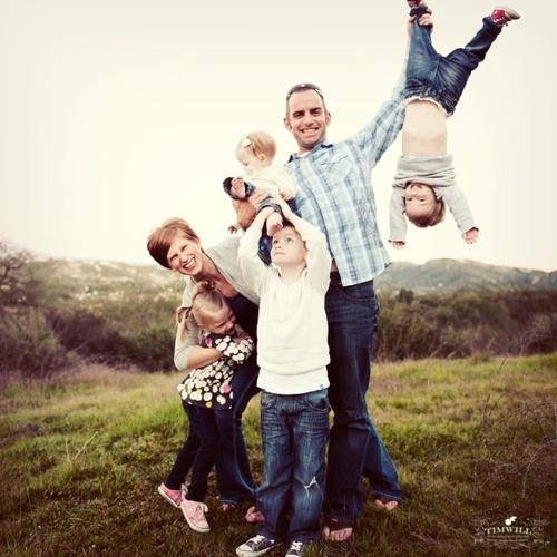 Family-Portraits-by-mydesignbeauty-16
