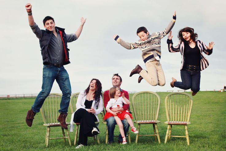 Family-Portraits-by-mydesignbeauty-18