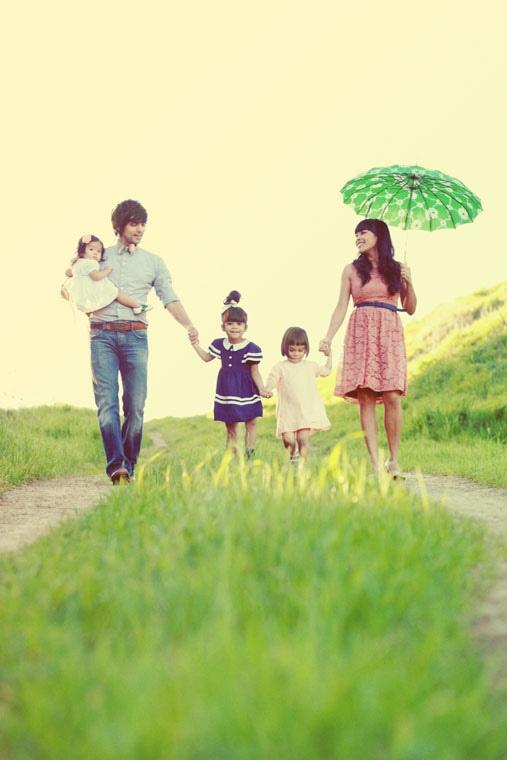 Family-Portraits-by-mydesignbeauty-19