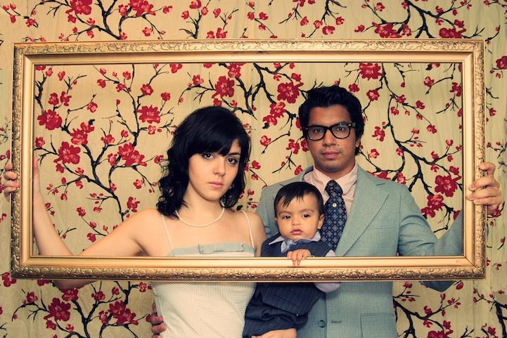 Family-Portraits-by-mydesignbeauty-20