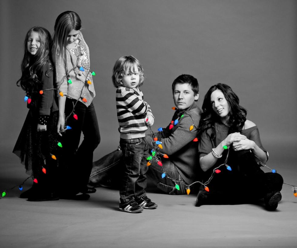 Family-Portraits-by-mydesignbeauty-22