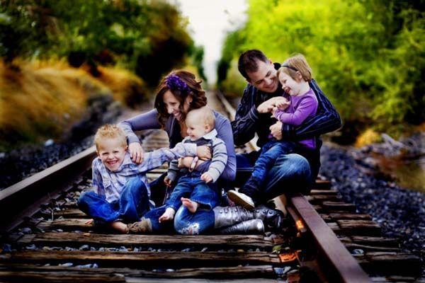 Family-Portraits-by-mydesignbeauty-24