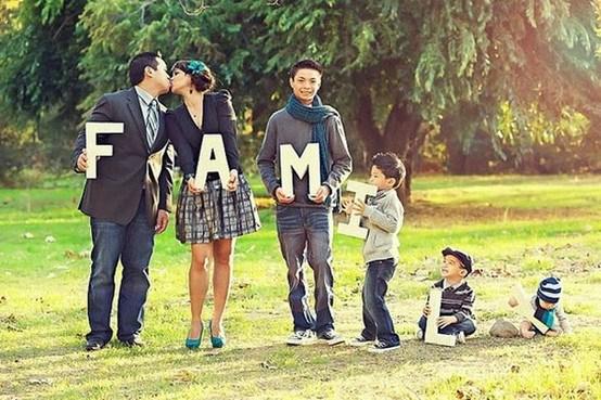 Family-Portraits-by-mydesignbeauty-27