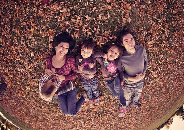 Family-Portraits-by-mydesignbeauty-3