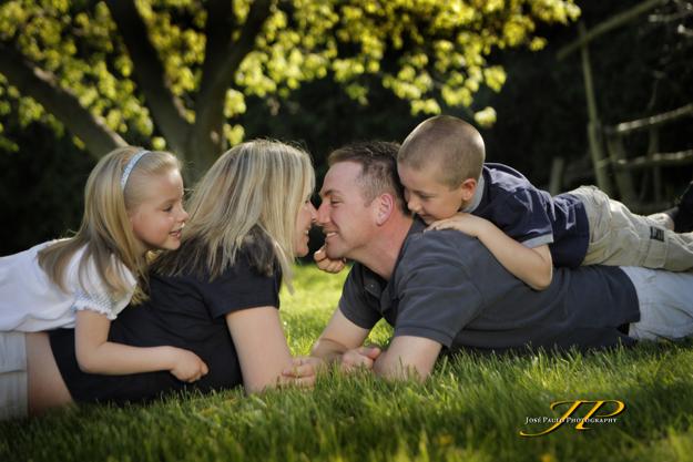Family-Portraits-by-mydesignbeauty-33