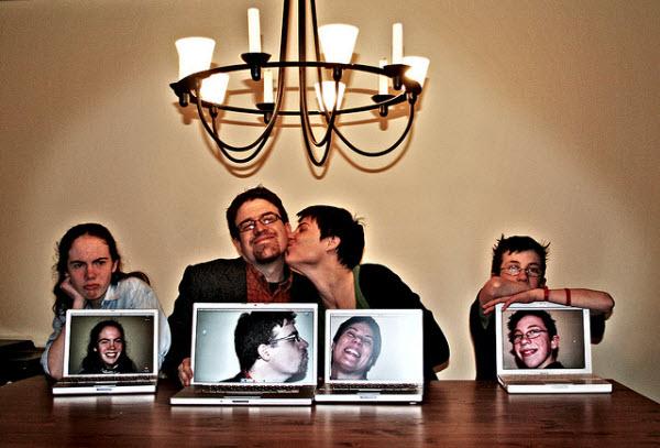 Family-Portraits-by-mydesignbeauty-4