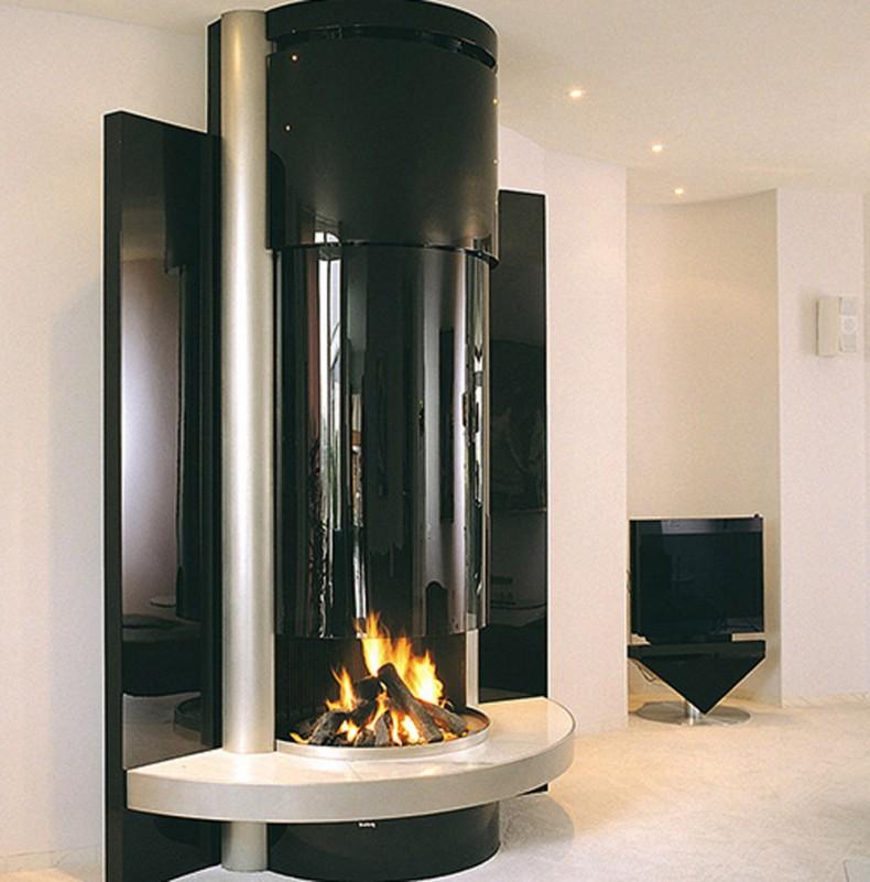 Fireplace-Design-Ideas-by-mydesignbeauty-12