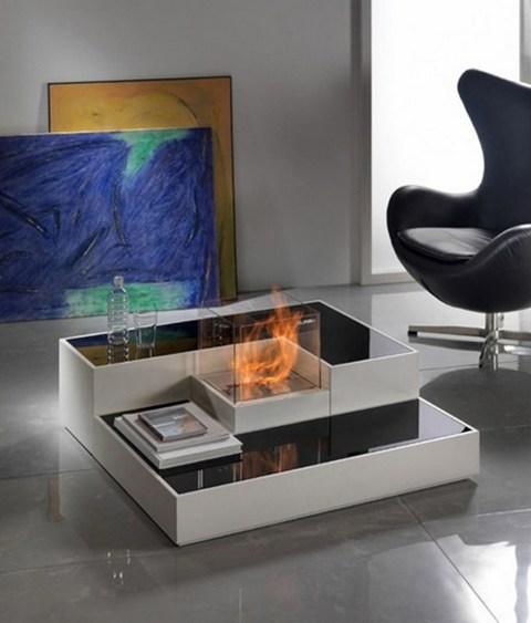 Fireplace-Design-Ideas-by-mydesignbeauty-13