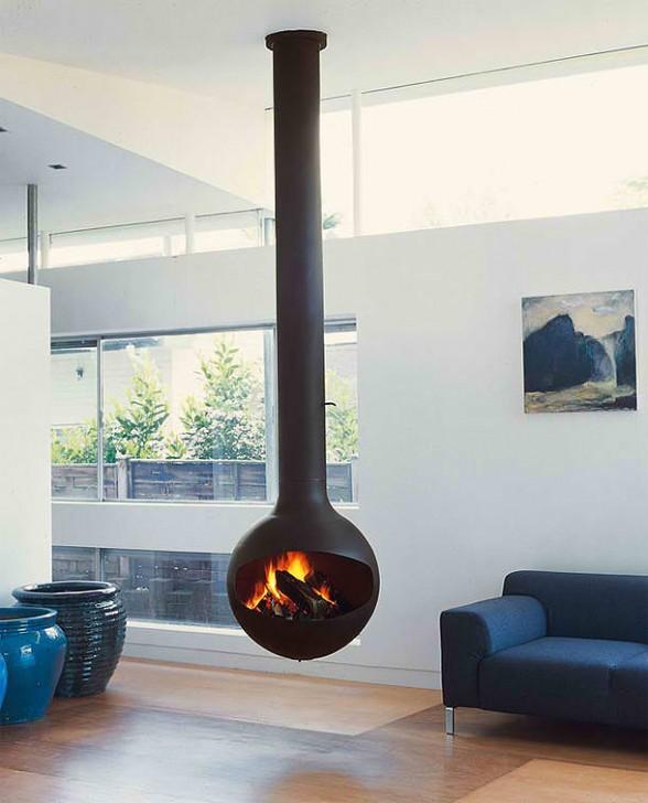 Fireplace-Design-Ideas-by-mydesignbeauty-14