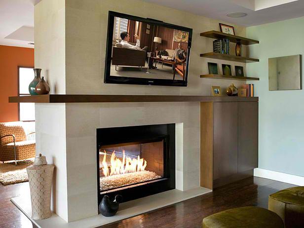 Fireplace-Design-Ideas-by-mydesignbeauty-15
