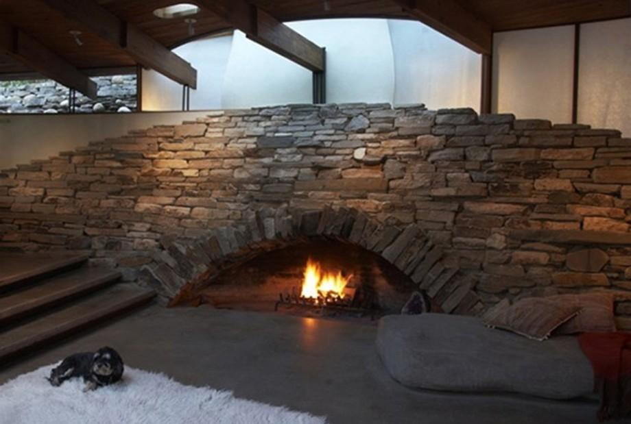 Fireplace-Design-Ideas-by-mydesignbeauty-16