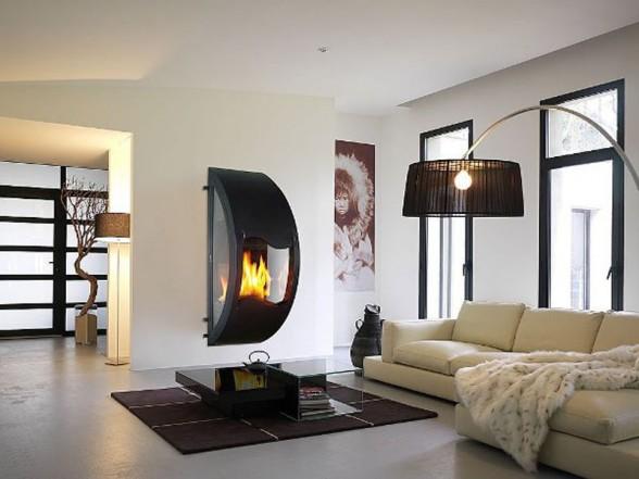 Fireplace-Design-Ideas-by-mydesignbeauty-17