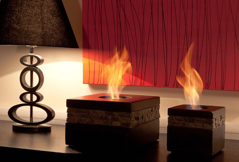 Fireplace-Design-Ideas-by-mydesignbeauty-20