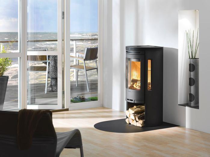 Fireplace-Design-Ideas-by-mydesignbeauty-21