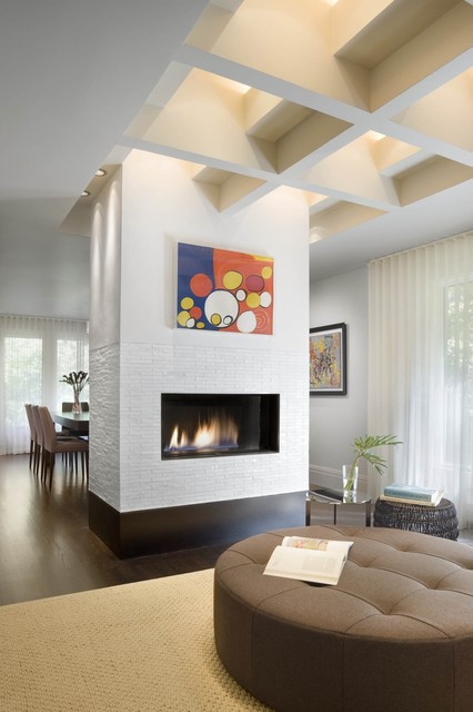 Fireplace-Design-Ideas-by-mydesignbeauty-22