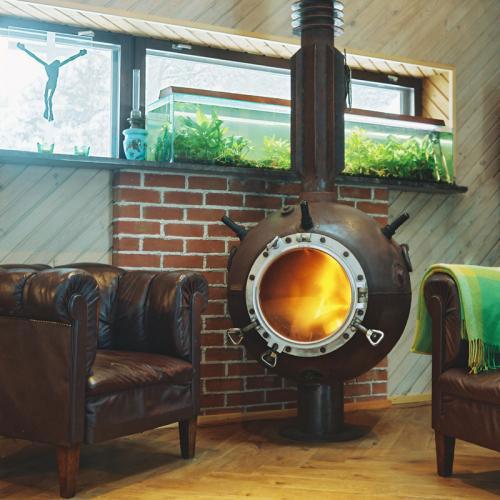 Fireplace-Design-Ideas-by-mydesignbeauty-23