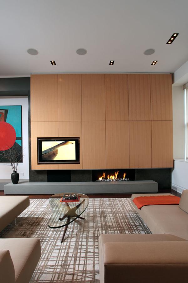 Fireplace-Design-Ideas-by-mydesignbeauty-24