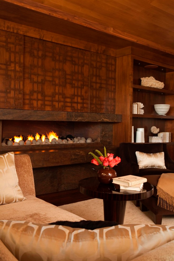 Fireplace-Design-Ideas-by-mydesignbeauty-25