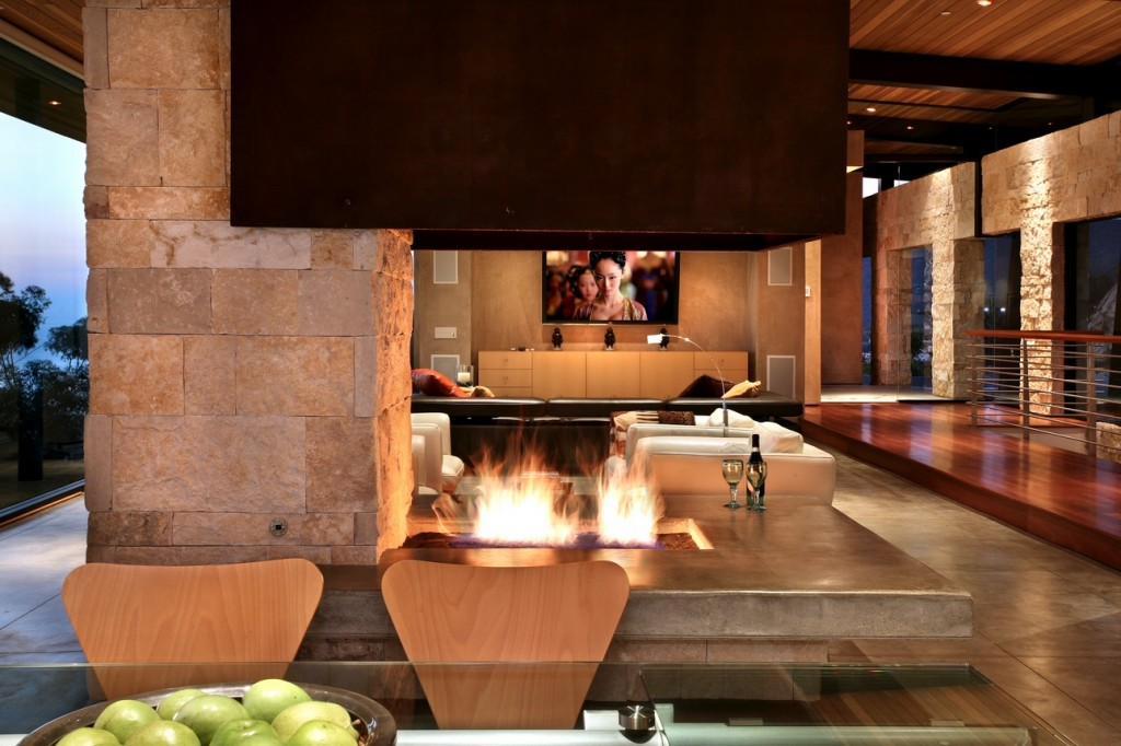 Fireplace-Design-Ideas-by-mydesignbeauty-26