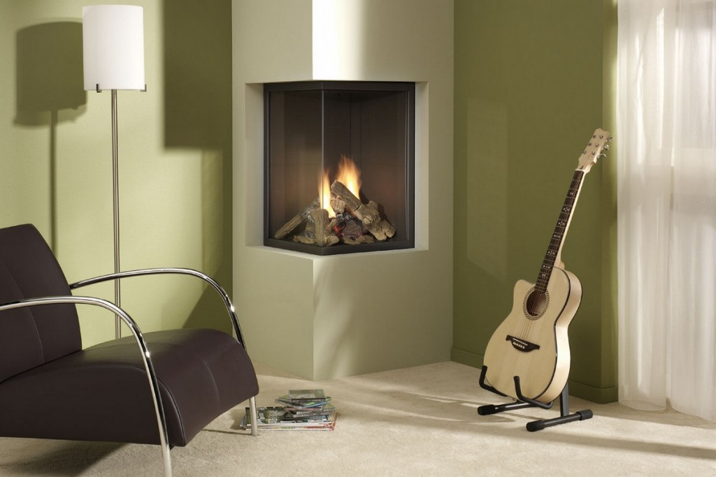 Fireplace-Design-Ideas-by-mydesignbeauty-27