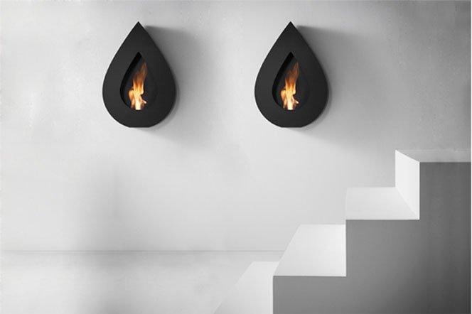 Fireplace-Design-Ideas-by-mydesignbeauty-28