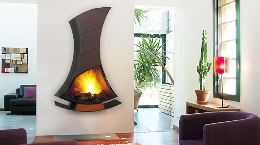 Fireplace-Design-Ideas-by-mydesignbeauty-29