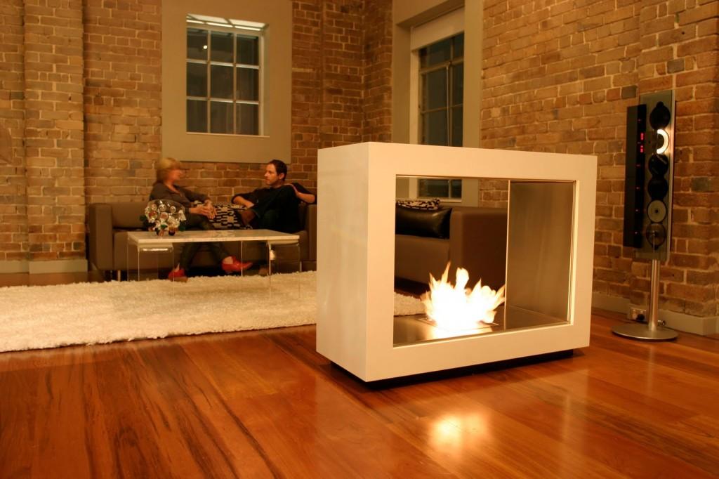 Fireplace-Design-Ideas-by-mydesignbeauty-30