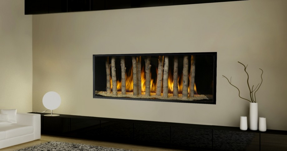 Fireplace-Design-Ideas-by-mydesignbeauty-6