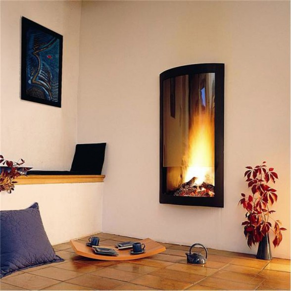 Fireplace-Design-Ideas-by-mydesignbeauty-7