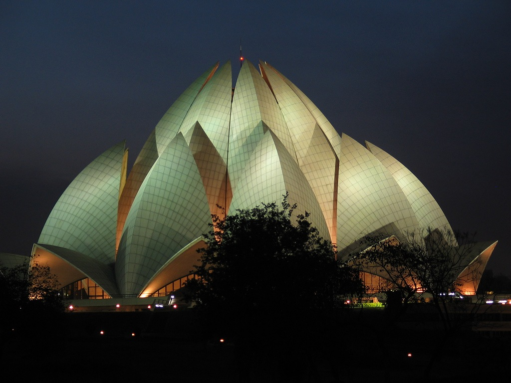 buildings architecture design