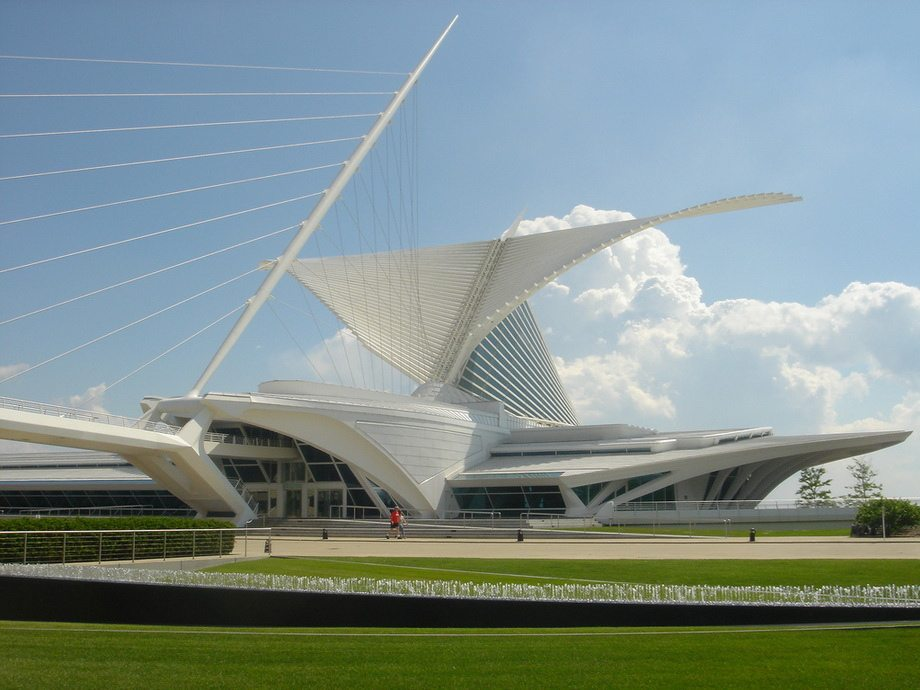 Top-most-Amazing-Unique-Creative-and-Beautiful-Buildings-Design-by-mydesignbeauty-14