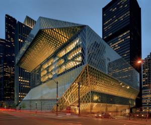 Beautiful & Amazing Buildings Architecture Design