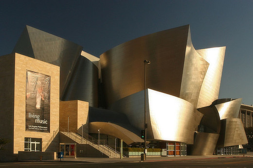 Top-most-Amazing-Unique-Creative-and-Beautiful-Buildings-Design-by-mydesignbeauty-24