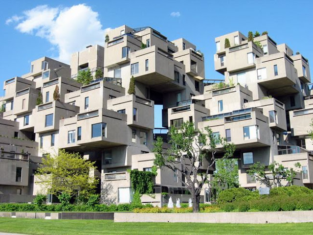 Top-most-Amazing-Unique-Creative-and-Beautiful-Buildings-Design-by-mydesignbeauty-25