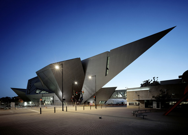 Top-most-Amazing-Unique-Creative-and-Beautiful-Buildings-Design-by-mydesignbeauty-29