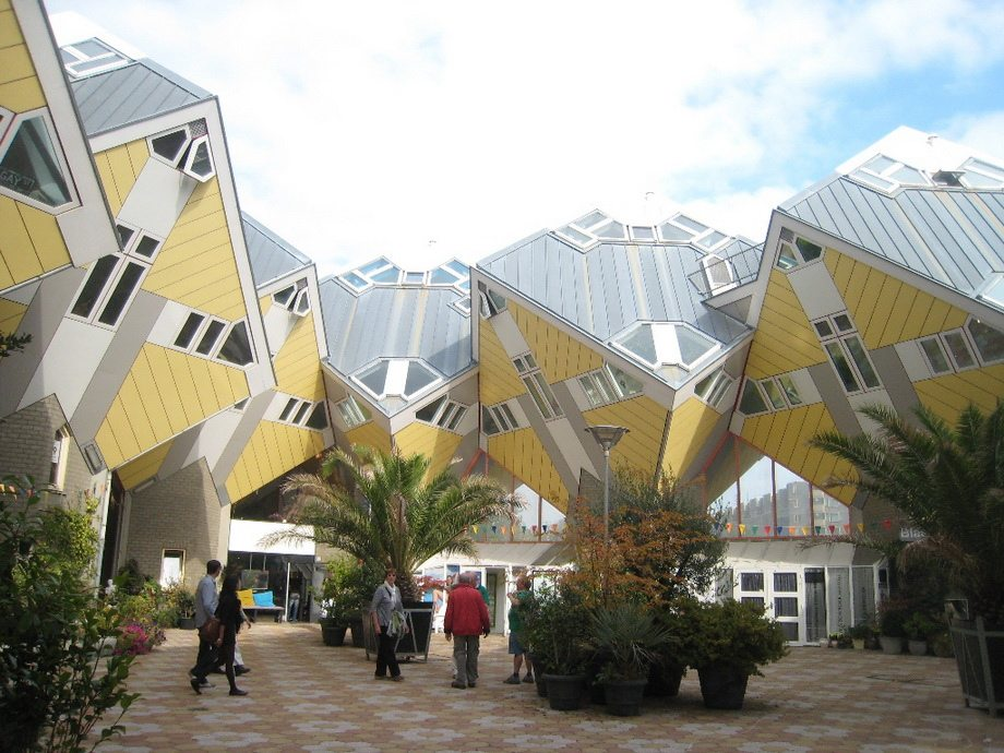 Top-most-Amazing-Unique-Creative-and-Beautiful-Buildings-Design-by-mydesignbeauty-7