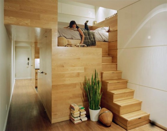 Creative Ways to Maximize Your Living Space