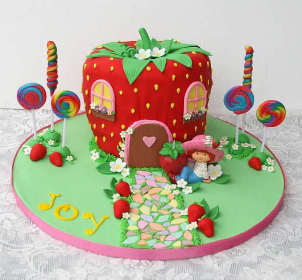 Birthday-Cakes-Design-Ideas-by-mydesignbeauty-10