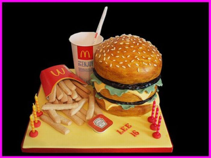 Birthday-Cakes-Design-Ideas-by-mydesignbeauty-17