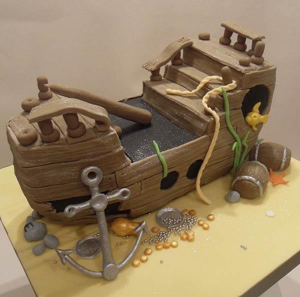 Birthday-Cakes-Design-Ideas-by-mydesignbeauty-20