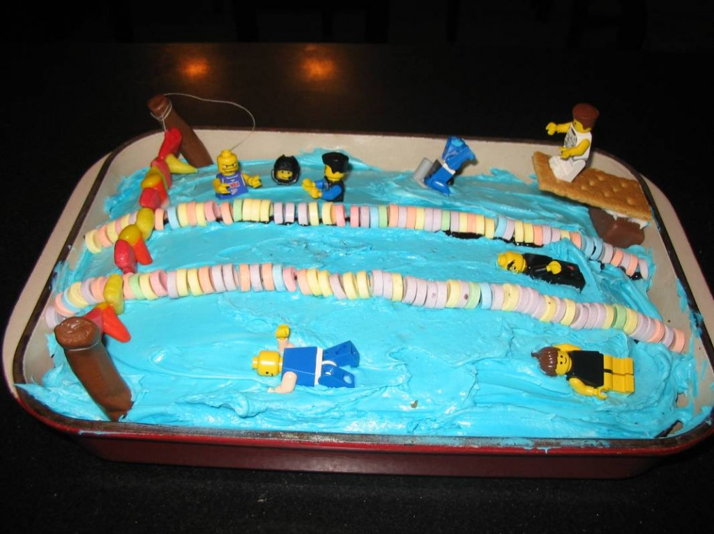 Birthday-Cakes-Design-Ideas-by-mydesignbeauty-23
