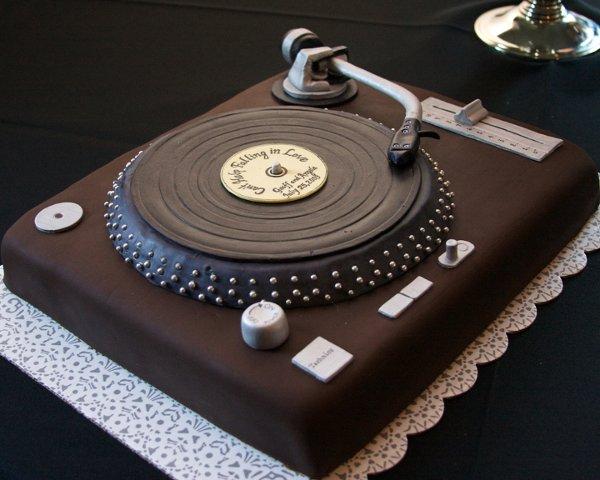 Birthday-Cakes-Design-Ideas-by-mydesignbeauty-24