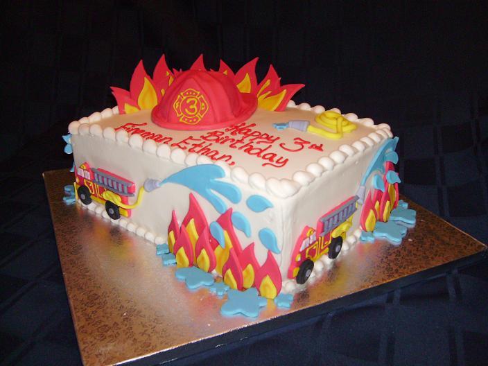 Birthday-Cakes-Design-Ideas-by-mydesignbeauty-28
