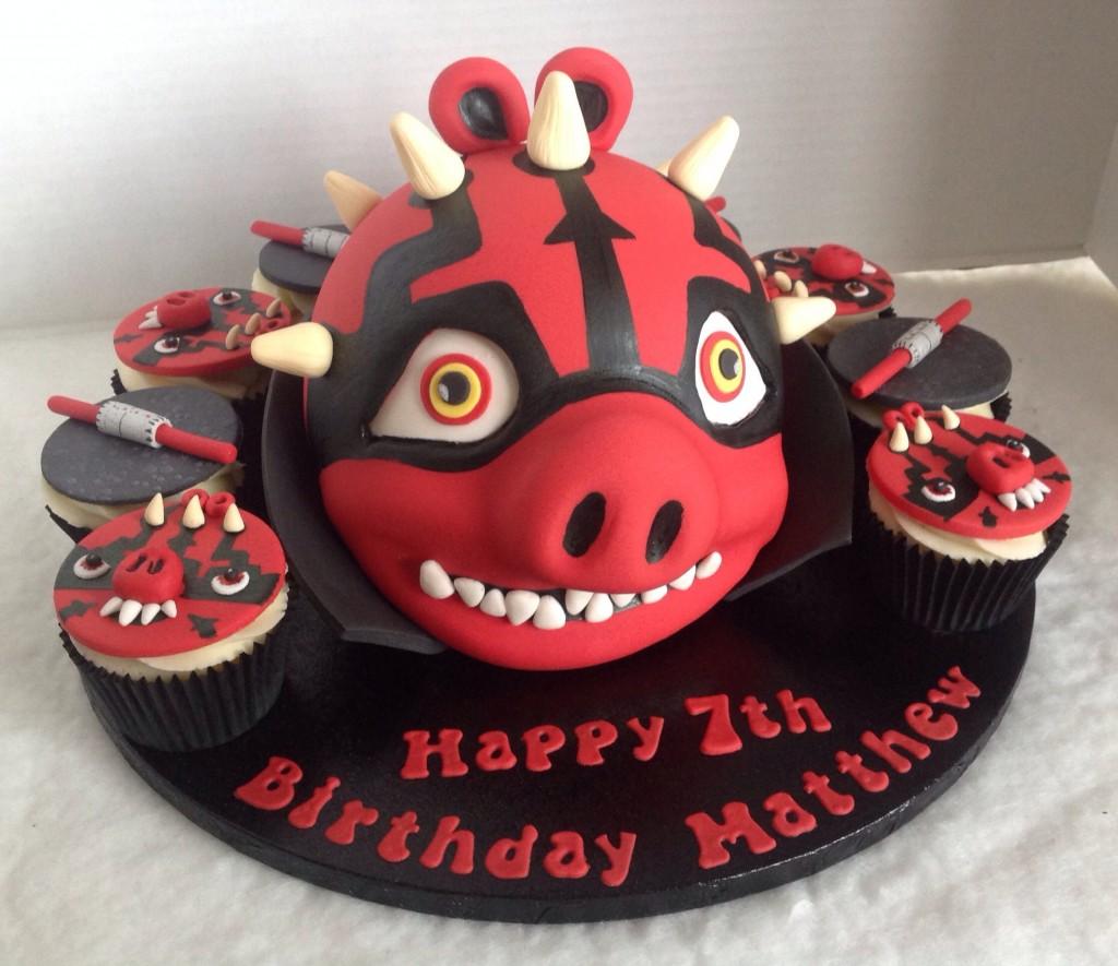 Birthday-Cakes-Design-Ideas-by-mydesignbeauty-29