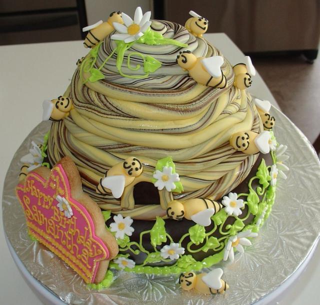 Birthday-Cakes-Design-Ideas-by-mydesignbeauty-31