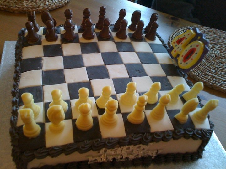 Birthday-Cakes-Design-Ideas-by-mydesignbeauty-4