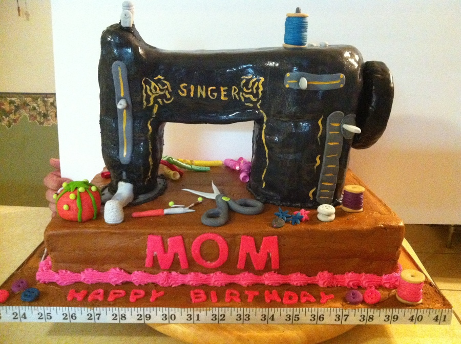 Birthday-Cakes-Design-Ideas-by-mydesignbeauty-5