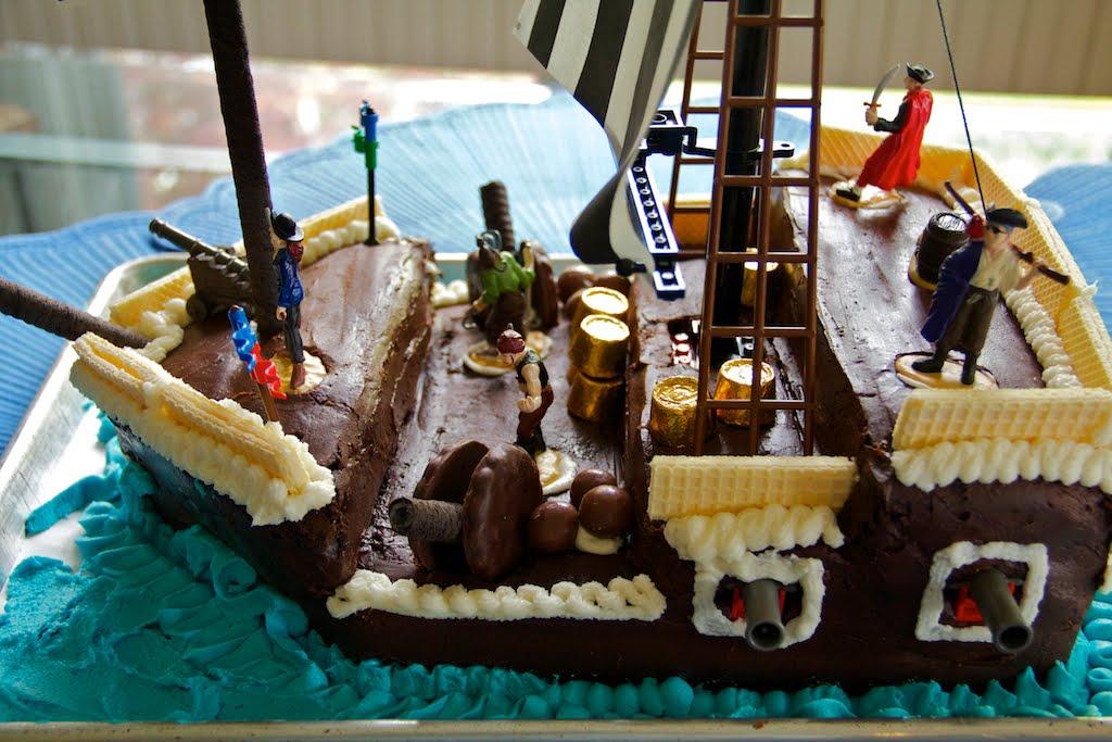 Birthday-Cakes-Design-Ideas-by-mydesignbeauty-6